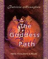 The Goddess Path