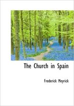 The Church in Spain