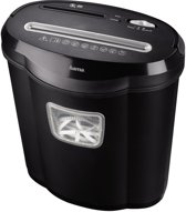 Hama document shredder premium X12CD