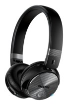 Philips SHB8850NC - On-ear Bluetooth Noise Cancelling koptelefoon