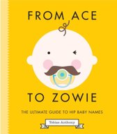 Hipster Baby Names