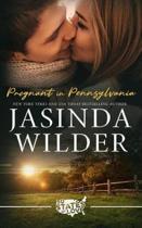Pregnant in Pennsylvania