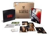 Scarface (Limited Cigar Box Edition)