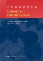 Werkboek anorexia- en boulimia nervosa