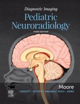 Diagnostic Imaging: Pediatric Neuroradiology E-Book