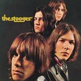 The Stooges (LP)