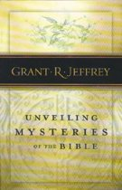 Unveiling Mysteries of the Bible