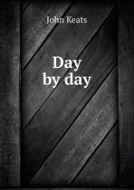 Day by Day