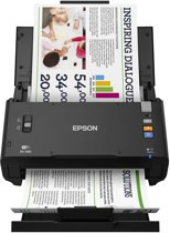 Epson WorkForce DS-560 - Scanner