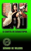 SAS 119 Le cartel de Sébastopol