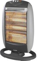 Eurom Safe-T-Shine 1200 Infraroodstraler | Elektrische verwarming