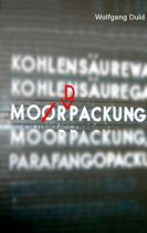 Mordpackung