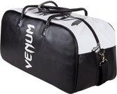 Venum Origins Sporttas - XL