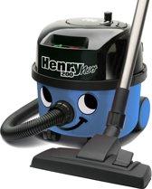 Numatic Henry Next HVN201-11 - Stofzuiger