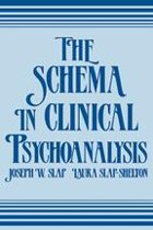 The Schema in Clinical Psychoanalysis
