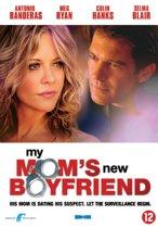 My Mom's New Boyfriend (dvd)