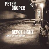 Depot Light Songs Of..