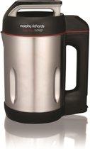 Morphy Richards Advance 501014EE - Soepmaker
