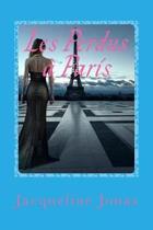 Les Perdus Paris