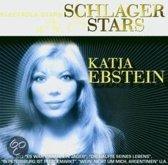 Katja Ebstein - Schlager Und Stars
