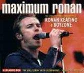Maximum Ronan