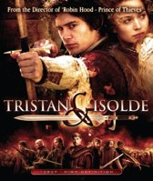 Tristan & Isolde (HD-DVD)