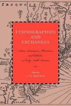 Ethnographies and Exchanges