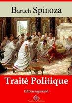 Traité politique – suivi d'annexes