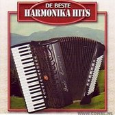 Harmonika hits (De beste accordeon hits)