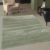 Vloerkleed Topas 330-45 Mint-160 x 230 cm