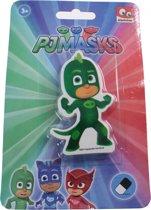 Disney Reuze Gum Pj Masks Groen