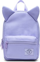 Parkland Little Monster Rugzak - Lavender - Recycled Materiaal