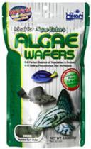Hikari Algae Wafers 82gr