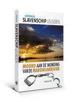Slavenschip Leusden