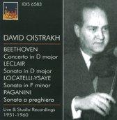 Brahms: Ein Deutsches Requiem Op. 4