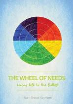 The Wheel of Needs