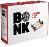 BONK - Kogelspel - Partyspel