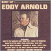 Best of Eddy Arnold