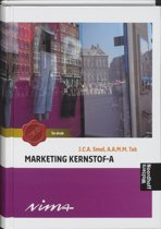 Kernstof-A Marketing NIMA-A