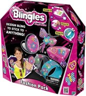 Blingles Fashion Set