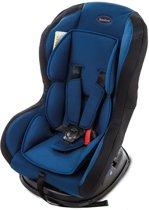 Autostoel Baninni Eljas Blue BN383 (9-18kg)