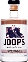JOOPS Funky Chocolate - 500 ml
