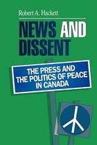 News and Dissent