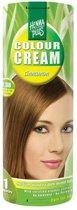 Hennaplus Colour Cream 7.38 Cinnamon - Haarverf