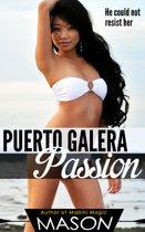 Puerto Galera Passion