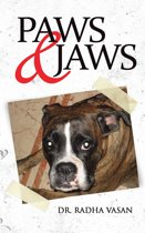 Paws & Jaws