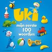 Uki 0 - Mijn eerste 100 woordjes