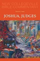Joshua, Judges
