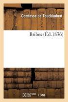 Bribes