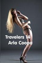 Travelers 14